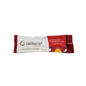 Colorado Cola Tailwind Stickpack